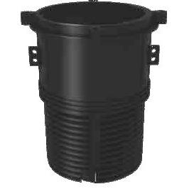 Fonner Prelungitor/inaltator pentru pardoseli flotante