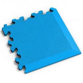 Colt pardoseala Fortelock Light/Industry Skin 7mm Electric Blue