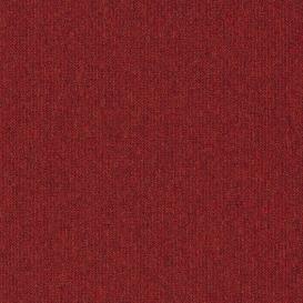 Mocheta dale Modulyss Alpha 332 Venetian Red