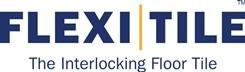 Flexi-tile™