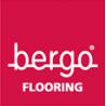 Bergo